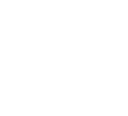 The Gray Ox Logo