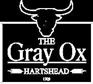 The Gray Ox Logo
